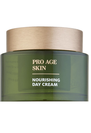 Etos Pro Age Nourishing Daycream 50 ml