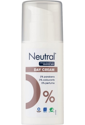 Neutral Face / day cream (50 ml)