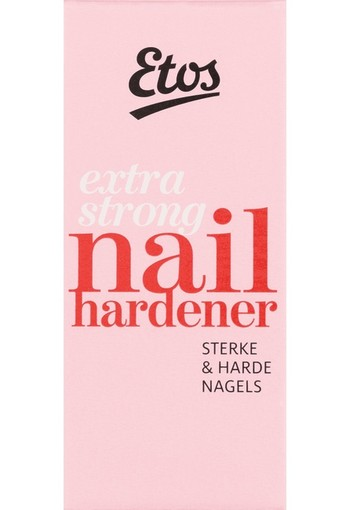 Etos Nailcare Oil 10 ml