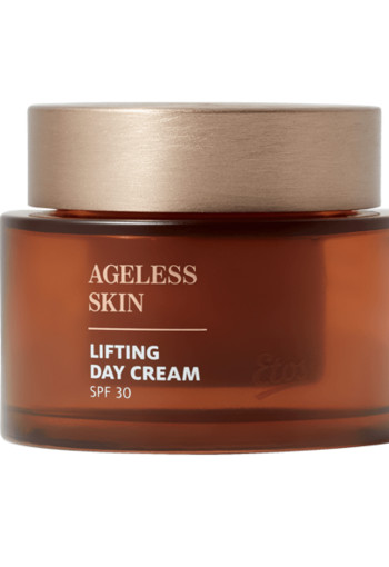 Etos Ageless Skin Daycream 50 ml