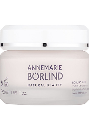 ANNEMARIE BÖRLIND Energynature Nachtcrème 50ml