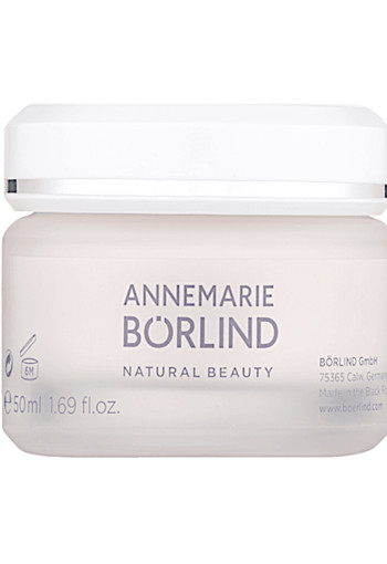 ANNEMARIE BÖRLIND Energynature Dagcrème 50ml