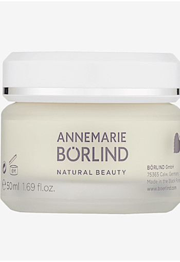 ANNEMARIE BÖRLIND  LL Regeneration Dagcrème 50ml