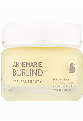 ANNEMARIE BÖRLIND LL Regeneration Nachtcrème 50ml