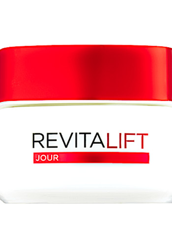 L'Oréal Paris Revitalift Dagcrème 50 ml